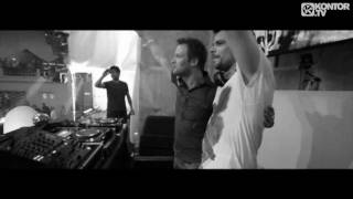 ATB with Dash Berlin - Apollo Road (Official Video HD) thumbnail