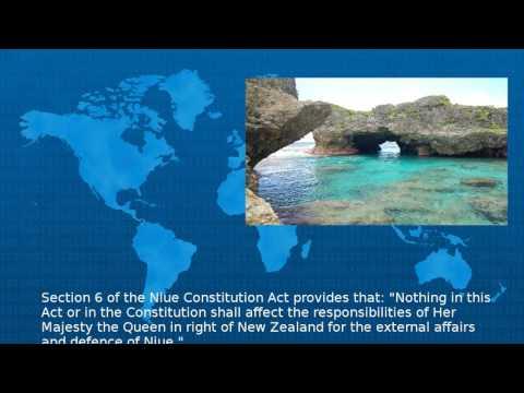 Niue  - Wiki