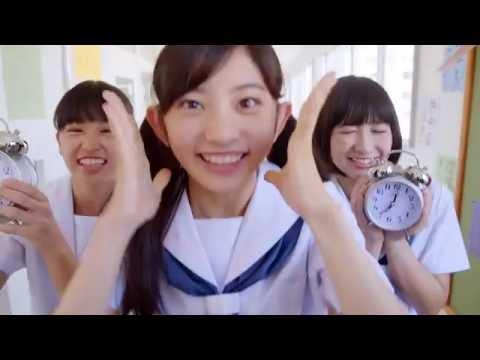 ばってん少女隊 - 「よかよかダンス」ミュージックビデオ(スペシャルVer.)