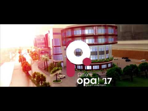 OPA! '17 | Technical Fest | Troll Promo Trailer | Muthoot Institute Of Technology And Science |