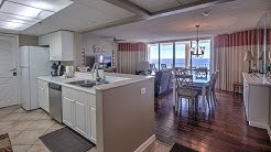 """3-Bedroom Vacation Rental at <span id=""""long-beach-resort"""">long beach resort</span> – Panama City Beach, Florida ' class='alignleft'>Long Beach Resort. Located along 1,300 feet of beautiful emerald waters and white sandy beaches, Long <span id=""""beach-resort-condo"""">beach resort condo</span> Rentals entices guests with the most breathtaking waterfront views. Oversized balconies in this Panama City Beach resort invite guests to revel in the refreshing sea breezes and breathe the fresh salt air. At sea level, both.</p> <p>Mounted on the wall of Richard Mungeam's office in Santa Rosa Beach, Florida is a rack holding row upon row of small jars of sand. Back when he was designing high-end resort homes, Mungeam traveled to.</p> <p>– View the Best condos with Prices in Panama City Beach. View TripAdvisor's 2,968 unbiased reviews and great deals on house rentals in Panama City Beach, FL</p> <p>They planned to build $3 million vacation villas side-by-side. pumping a sand-laden slurry through pipes onto beaches has become the norm. Panama City Beach, a resort town on the Panhandle, has had.</p> <p>At International Living, we always recommend that you rent before you buy. Before you plunk down money on a house or condo in a new place. The most popular beach resort in Ecuador, Salinas on the.</p> <p>Long Beach Resort by Panhandle Getaways accepts these cards and reserves the right to temporarily hold an amount prior to.</p> <p>South Beach has long been sizzling. 450-unit condo building. Now that's painting with broad strokes. For some haute hotel lovers, the vacation never ends. Across South Florida, luxe travelers are.</p> <p><a href="""