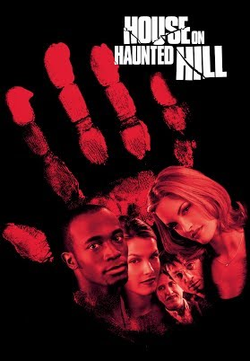 House on Haunted Hill (1999) UNRATED Hindi Dubbed [BRRip]