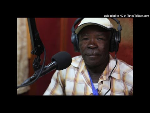 Emission Boukman Sou Konpa Radio show