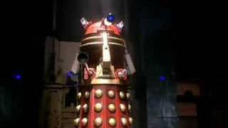 Doctor who the journeys end part 2