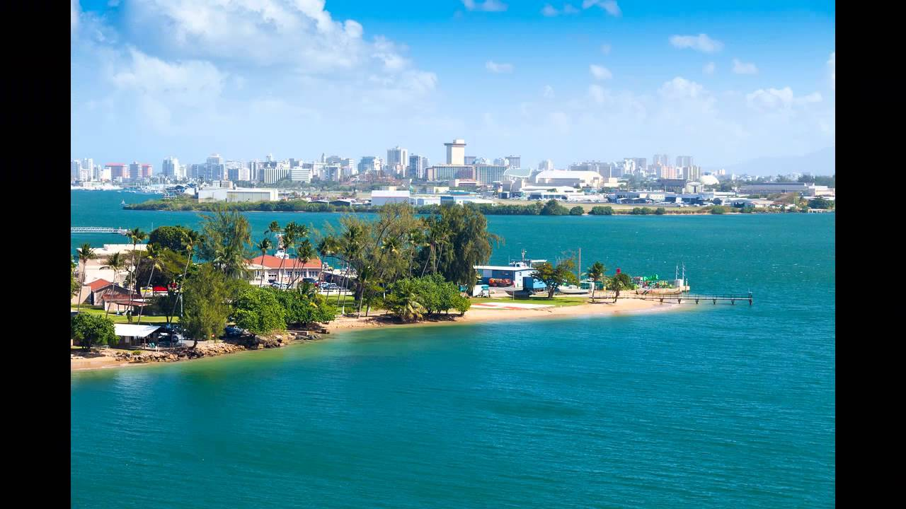 Rio Mar Beach Resort Spa A Wyndham Grand In Grande Puerto Rico