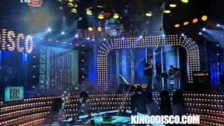 Download Hüsnü Şenlendirici - Canlı Peformans MP3 song and Music Video