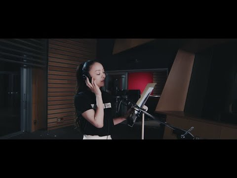 安室奈美恵 / 「How do you feel now?」Music Video (from AL「Finally」)