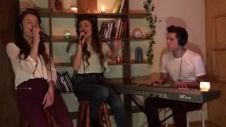 Alicia Keys - Hallelujah (by Nagi &amp Betti)