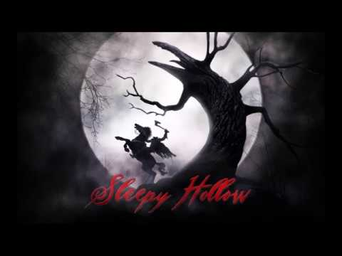 Sleepy Hollow(1999) Theme by Danny Elfman