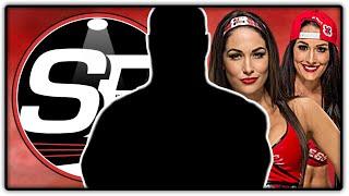 Entlassener WWE Superstar vor Rückkehr? Bella Twins kurz vor Comeback! (WWE News, Wrestling News)