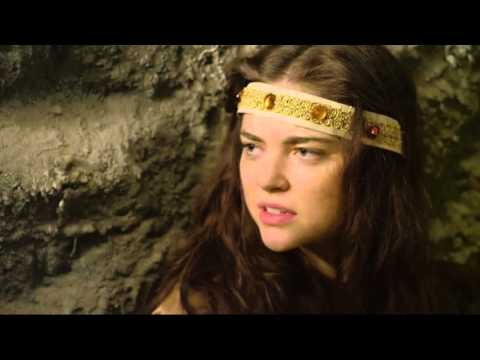 Le Clan des Vikings  2014   bande annonce VF streaming vf