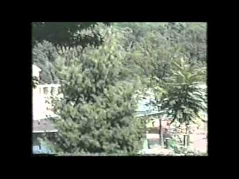 Tibbets Brook Park 1987.mp4