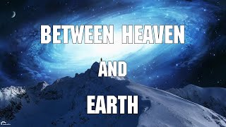 Epic Cinematic | Between Heaven and Earth - Music by Audiomachine | Game Montage | Epic Music VN