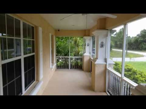 POOL Home for rent in Lehigh Acres - $1,100 a month
