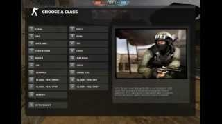Gambar cover Download Counter Strike Xtreme v7