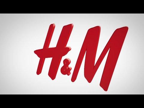 """"""" H&M"""" 💥ОБЗОР НОВОЙ ЛЕТНЕЙ КОЛЛЕКЦИИ 👀/ СКИДКИ/👡ЛЕТНЯЯ ОБУВЬ/👙КУПАЛЬНИКИ/"""