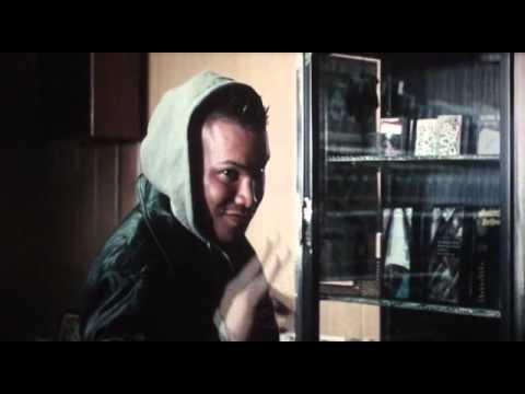 bushido zeiten Г¤ndern dich film komplett