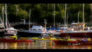 Quebec, Canada Tourism Video 2010