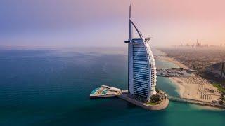 TOP 10 CHEAPEST HOTELS IN DUBAI $22 per night.