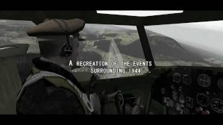 ARMA 2 MOD (WW2) Invasion 1944 2.6 RELEASED!