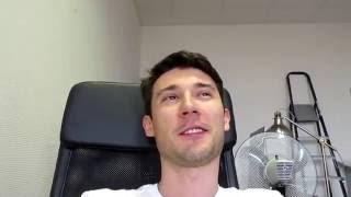 видео Часто задаваемые вопросы о страховании автомобиля по каско