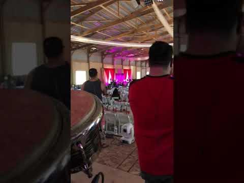 Banda Troyana Quiéreme