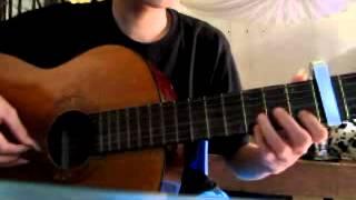 Co khi nao roi xa - guitar cover.flv