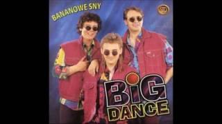 Big Dance - Oczy niebieskie