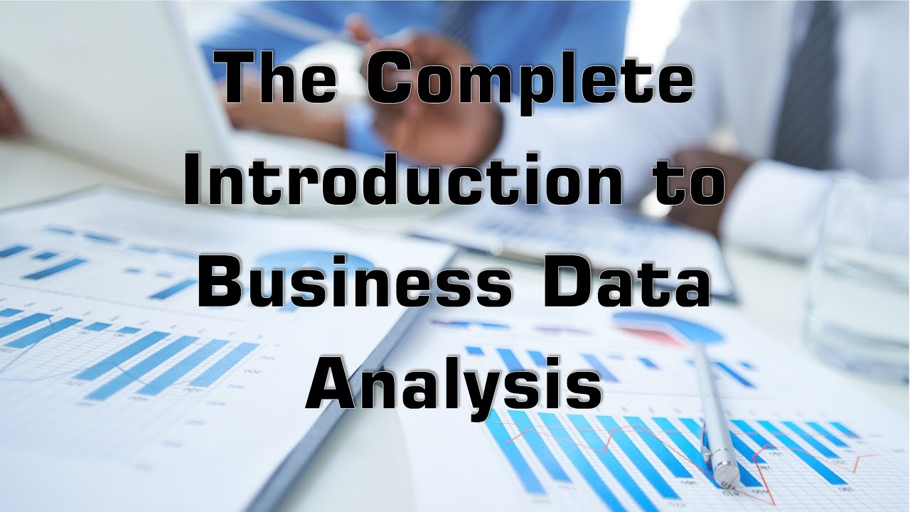 an introduction to the analysis of education Sample education essays data analysis and interpretation 41 introduction this chapter presents the data analysis and pestle analysis of education system.