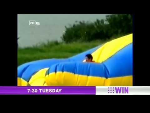 [HD PROMO WIN] Australias Funniest home videos 2005
