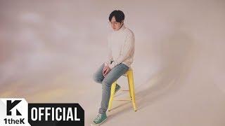 [MV] Lee Seok Hoon(이석훈) _ Don`t love me(사랑하지 말아요) (Prod. ROCOBERRY(로코베리))