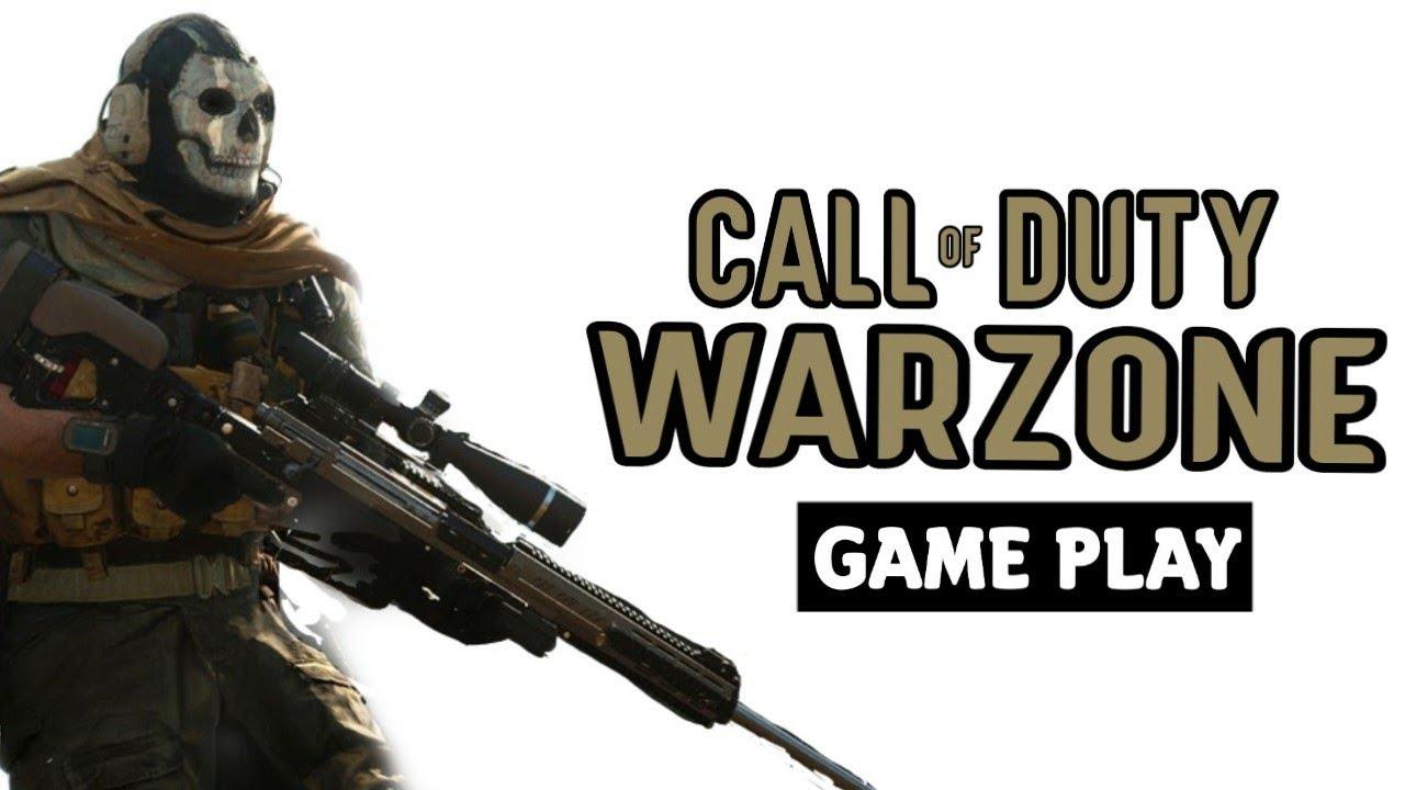 War Zone