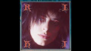 Riki -Spirit of Love (Official Audio)