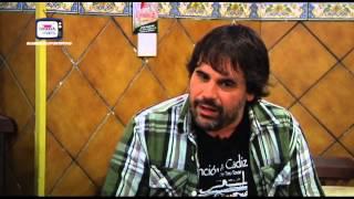 Carnaval y Punto Tv 04-12-2014 (Programa 49)