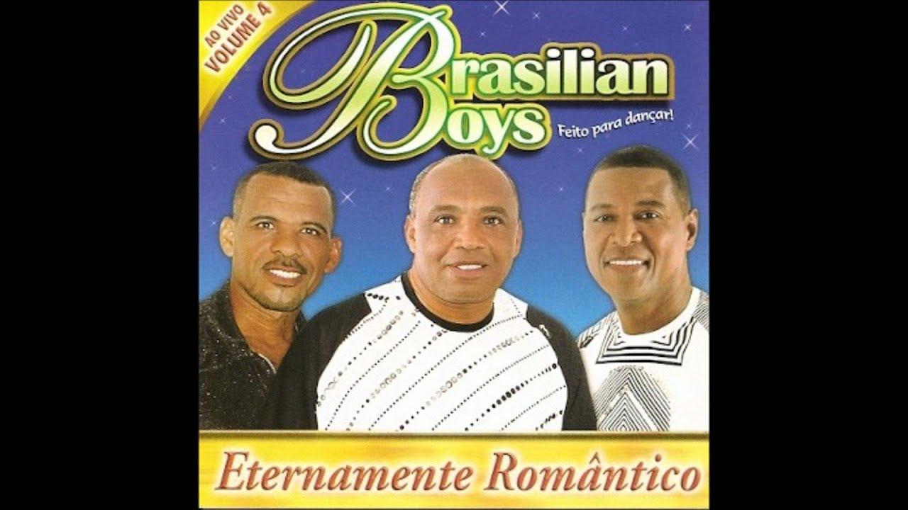 BRASIL BAIXAR AUDIO AFORA DVD