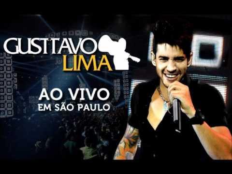 DNA - Gusttavo Lima (Oficial DVD 2012)