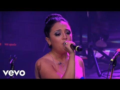 Los Ángeles Azules - Las Maravillas De La Vida (Live)