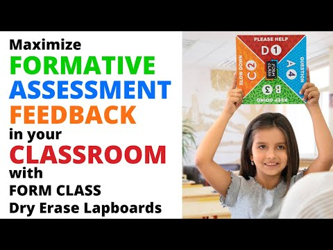 teaching-supplies-at-amazon-for-formative-assessment-in-classroom---form-class-dry-erase-lapboards