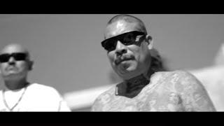 (Vídeo Oficial) Este Es Mi Barrio - Lil Toner & Mc Brayan Ft Dran •2021•