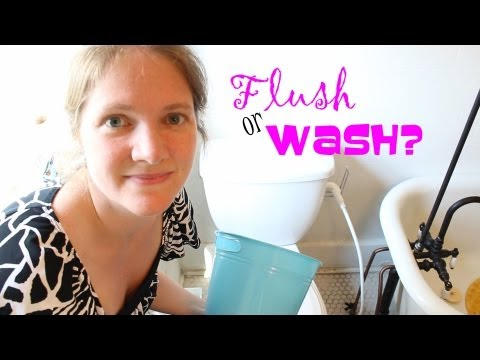 Download Youtube: Breastfed vs Formula Fed Poop! Cloth Diapering 101