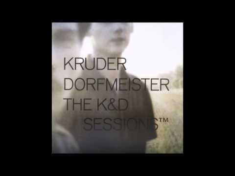 Eastwest [Stoned Together] - Kruder & Dorfmeister