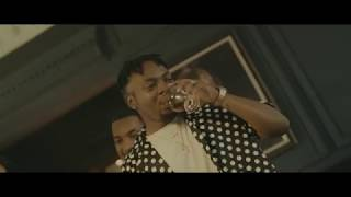 DJ Enimoney ft Olamide kranium Kizz Daniel  Lk Kuddy - Send Her Money Official video