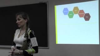 видео ТЕМА 4. Методы анализа и оптимизации бизнес-процессов