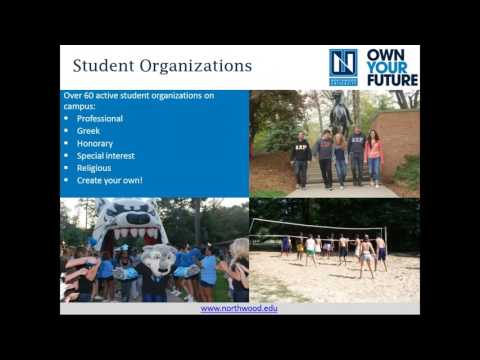 study abroad scholarship|Study Abroad Programs| Northwood University Webinar 2