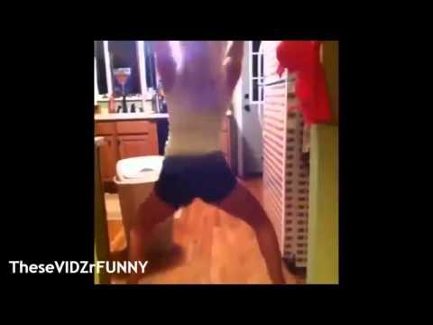 Twerking compilation best vines
