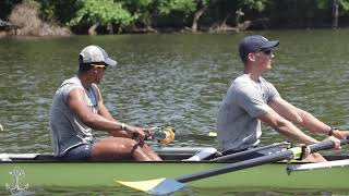 Preview: Heavyweight Rowing competing at IRA National Championship