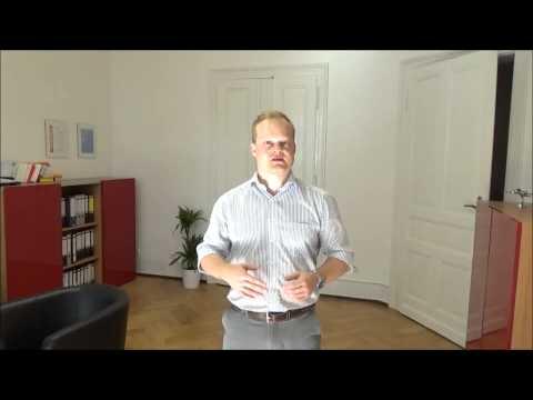Wohngebäudeversicherung Was Ist Versicherbar 06072015