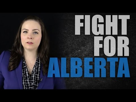 Last ditch efforts to derail Wildrose-PC merger continue
