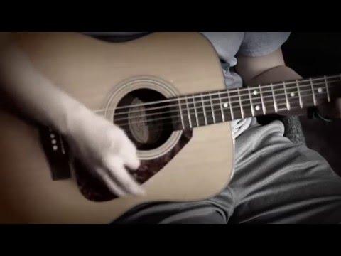 Nws Muaj Txoj Hmoo Zoo Tshaj - (Guitar Cover)