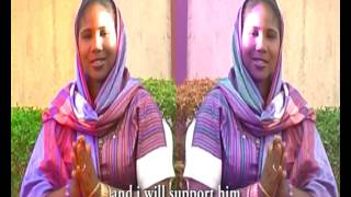 Download Video HIRA DA JAMILA NAGUDU (Hausa Songs / Hausa Films) MP3 3GP MP4
